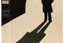 Literary Love Affair / by lynelle m