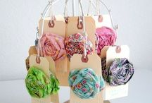 craft business / by Brenda Spraggins