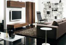 Home Decor / by Robyn Fishman Feldman Weilbacher