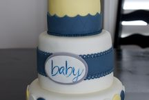 for baby pellicane / by Kimberly Thomasen