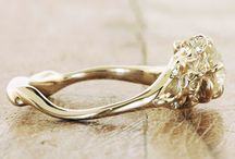 ... Wedding/Marriage/Engagement... Embarrassing Things / by Kylee Olson