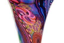 Vases & Urns / by Brenda Ison