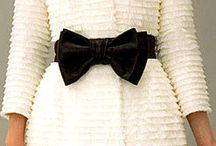 Bows -  Arcs /  #bows / by C. Marie Cline