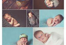 Baby Sophie Ideas / by Sarah Peach