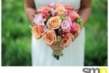Bouquets / by Design Group