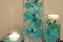 Wedding Ideas / by Joyce Patman