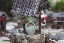 Gardens / by Teresa Pacheco