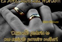 #Familia #Amor #Meu Tudo / by Aline Fernandes