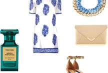 Outfits I love / by Anabella Fernandez Pineda