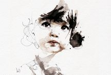 Art / by Bethany