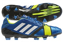 Soccer Shoes / by SoccerSavings.com