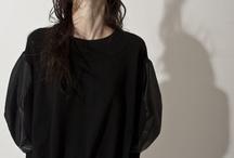 Fashion Miscellanea / by Marta Dall'Agnola