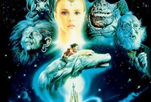 The NeverEnding Story / Favorite Movie Of All Time :)  / by Nataly Gonzalez
