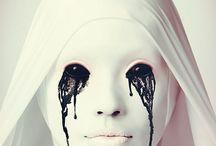 American Horror Story / by Marsha East