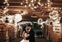 Someday I'll get my fairytale <3 / by Ashley Kartheiser