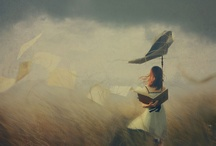 Photography competitions...the best photographers / sony awards 2013 / by Tiziana Calafato