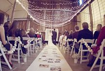 Details / Fab ideas & details for your wedding / by Chandra Fredrick | Oh Lovely Day®