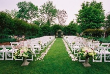 Fairytale Wedding <3 / by Victoria Hardee