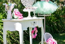 My Party ♡ Ideas / by My Party ♡