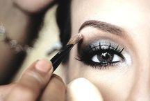 Fresh Makeup / by Karen Gamble (CiCi & Ryann Girls Clothing)