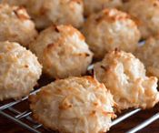 cookie recipes / by ginger miller