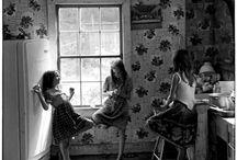best friends / by Stefanie Jones