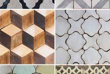 ceramics / by gill duncan
