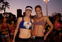 2012 Honolulu / by Divas Half Marathon & 5K Series