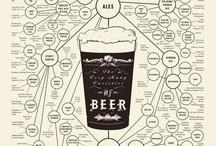beer / by Alyssa Medina