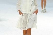 Ahhhh Fashion! / by Eva Di Salvo-Terpinas