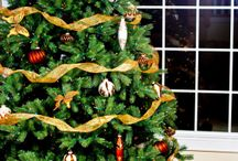 Easy Holiday Tips / by Christmas Tree Market