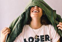 smile / by Paula Hasenack