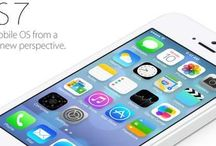 iPhone tricks and Tips / Best tips and tricks for Apple Gadgets. / by Qadir Qd