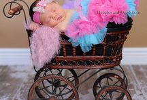 Cute Baby Stuff / by Misty Alley