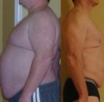 Fitocracy Transformations / by Fitocracy