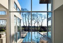 Art & Interior Design / by Henthorne Art Foto