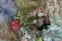 Gorgeous flowers! / by olivia hernandez