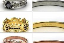 Jewelry / by Jessica Torres