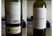 World wines / by Webreset