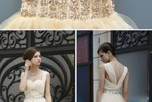 Wedding / by Elizabeth Hamilton