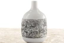 Ceramic Bliss / by Gretchen Farwell