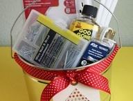 gift ideas / by Holly Soper-Creek