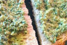 Go Vegan, Picky Eaters!  / by Christina Crescimanno