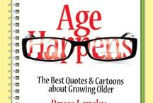 Adult Humor / by Meadowbrook Press