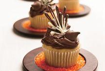 cupcakes!  / by Namrata Vora