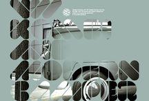Design/Branding ideas / by NICK NEWBURY
