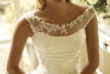 Weddings! / by Susan Schmarkey