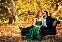 ♥ Photography | Engagement Photos | Jevel Wedding Planning ♥ / Photography | Engagement Photos | Jevel Wedding Planning / by ♥ Jevel Wedding Planning | Jennifer E Wilson ♥