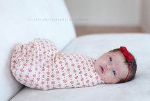 Kendall Colleen / little baby P / by Erin Perrotta