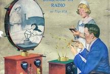 Telemedicine / by Unesco Telemedicine